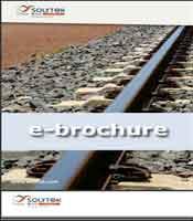 online brochure solyek