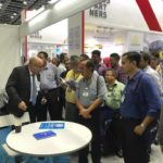 Rail solution asia event-2019