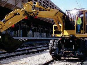 chargeur rail-route j882